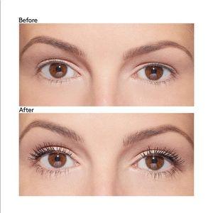 58a1944c003 Benefit Makeup   3 For 20 Roller Lash Mascara In Black   Poshmark